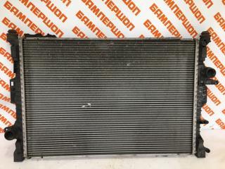 Радиатор охлаждения FORD MONDEO 4 (2007-2011) 2008