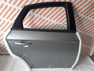 Дверь задняя правая задняя правая FORD MONDEO 4 (2007-2011) 2008