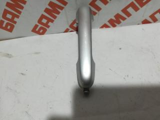 Запчасть ручка двери KIA CEED (2006-2012) 2010