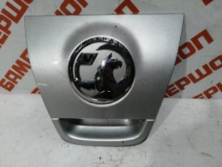 Кнопка открывания багажника OPEL ASTRA-J 2009- 2010