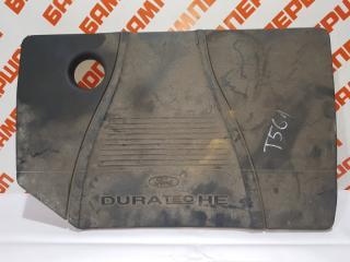 Крышка двигателя FORD FOCUS 2 (2008-2011) 2.0 БУ