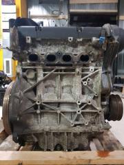 Двигатель FORD FOCUS 2 (2008-2011) хетчбек 5 дверей 1 БУ