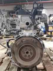 Двигатель FORD FOCUS 2 (2005-2008) хетчбек 5 дверей 1.6 БУ