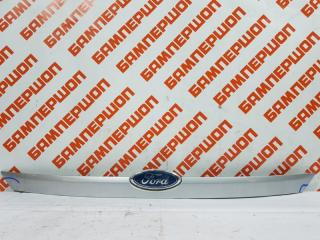 Молдинг крышки багажника FORD FOCUS 2 (2008-2011) 2008 хетчбек 5 дверей 1 1540094 Б/У