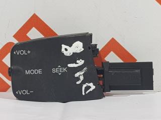 Джойстик магнитолы FORD FOCUS 2 (2005-2008) хетчбек 5 дверей 1.6 БУ
