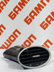 Дефлектор воздушный FORD FOCUS 2 (2005-2008) хетчбек 5 дверей 1.6 БУ