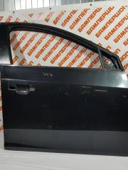 Дверь передняя правая CHEVROLET CRUZE 2009-2012 Седан 1.6 БУ