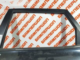 Дверь задняя левая CEED (2006-2012) 2008 хетчбек 5 дверей 1.6