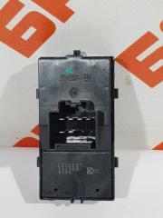 Запчасть кнопка стеклоподъемника передняя CHEVROLET CRUZE 2009-2012 2010