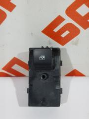 Запчасть кнопка стеклоподъемника задняя CHEVROLET CRUZE 2009-2012 2010