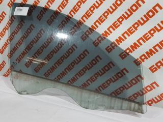 Стекло передней правой двери CHEVROLET CRUZE 2009-2012 Седан 1.6 БУ