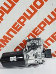 Мотор трапеции дворников FORD FOCUS 2 (2005-2008) новая