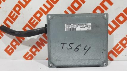 Блок управления двигателем ЭБУ FORD FOCUS 2 (2005-2008) 2006