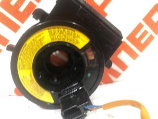 Шлейф подрулевой CEED (2006-2012) 2009 хетчбек 3 двери 1.4