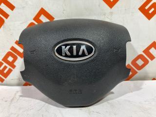 Аэрбег в руль KIA CEED (2006-2012) БУ