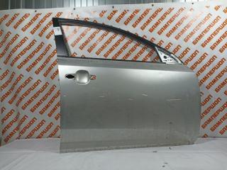 Дверь передняя правая KIA CEED (2006-2012) хетчбек 5 дверей 1.4 БУ
