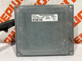 Блок управления двигателем ЭБУ FORD FOCUS 2 (2008-2011) 2010