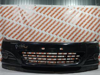 Бампер OPEL ASTRA-H (2004-2015) хетчбек 3 двери 1.6 БУ