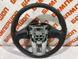Кнопки в руль KIA CEED (2006-2012) хетчбек 5 дверей 1.4 БУ