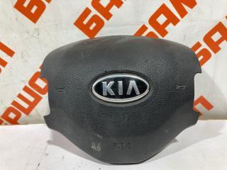 Аэрбег в руль KIA CEED (2006-2012) хетчбек 5 дверей 1.4 БУ