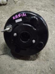 Вакуумный усилитель тормозов Toyota Corolla ZRE151 1ZR-FE 2012 (б/у)