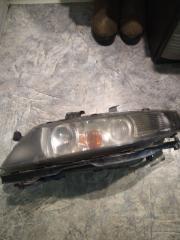 Фара Honda Accord CL7 K20A 2004 лев. (б/у)