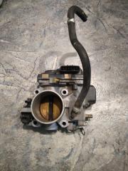 Дроссельная заслонка Honda Odyssey RB1 K24A 2005 (б/у)