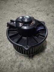Мотор печки Toyota Raum EXZ10 5E-FE 2000 (б/у)
