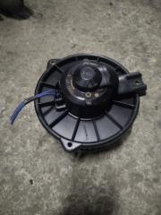 Мотор печки Toyota Funcargo NCP20 2NZ-FE 2000 (б/у)