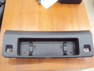 Запчасть обшивка багажника Volkswagen Jetta