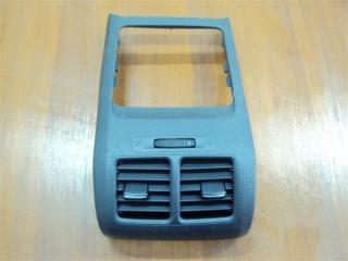 Запчасть дефлектор передний Volkswagen Jetta