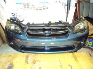 Ноускат передний Subaru Legacy