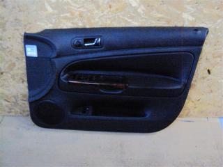 Запчасть обшивка передняя Volkswagen Passat 2005