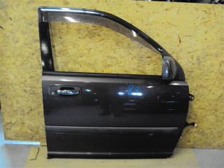 Запчасть дверь передняя правая Nissan X-Trail 2006