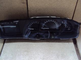 Запчасть щиток приборов Opel Vectra B 2000