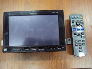 Запчасть монитор Subaru Legacy