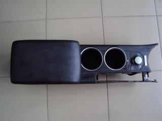 Запчасть подлокотник Subaru Legacy