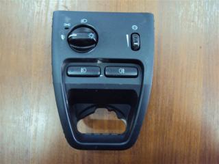 Запчасть переключатель света Volvo XC90 2006