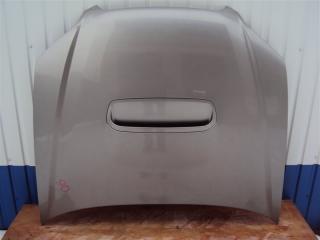 Запчасть капот Subaru Legacy