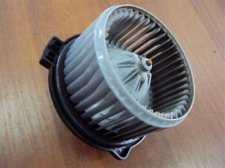 Запчасть мотор печки Toyota Camry 2005