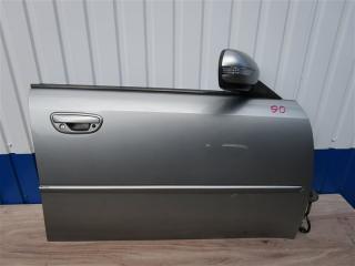 Запчасть дверь передняя правая Subaru Legacy