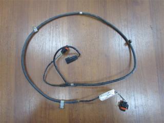 Запчасть провода прочие Ford Mondeo 2002