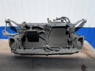 Запчасть рамка радиатора Subaru Legacy