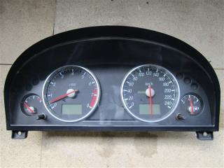 Запчасть щиток приборов Ford Mondeo 2002