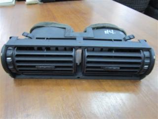 Запчасть дефлектор передний BMW 5-series 1993