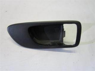 Запчасть накладка двери передняя правая Mazda 6 2002