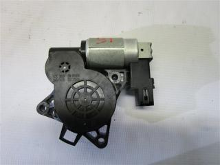 Запчасть мотор стеклоподъемника Mazda 6 2002