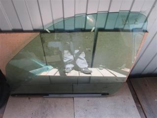 Запчасть стекло двери переднее левое Renault Kangoo 2003