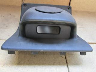 Запчасть дисплей информационный Renault Kangoo 2003