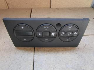 Запчасть блок управления климат-контролем Opel Vectra B 2000